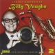 Vaughn, Billy Golden Memories of
