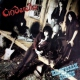 Cinderella Heartbreak Station