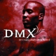 Dmx It´s Dark And Hell Is Hot