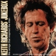 V / A Keith Richards Jukebox