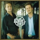 Love And Theft Love and Theft