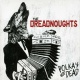 Dreadnoughts Polka´s Not Dead