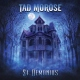 Tad Morose CD St. Demonius