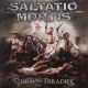 Saltatio Mortis Sturm Aufs Paradies
