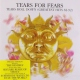 Tears For Fears Tears Roll Down 82-92