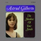 Gilberto, Astrud CD Shadow Of Your Smile