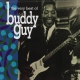 Guy, Buddy Very Best of -18 Tr.-