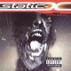 Static-x Wisconsin Death Trip [LP]