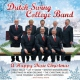 Dutch Swing College Band A Happy Dixie Christmas