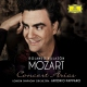 Villazon Rolando Concert Arias -Ltd-
