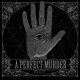 A Perfect Murder Demonize [LP]