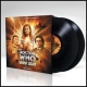 Ost -tv- Doctor Who: Ghost Light [LP]