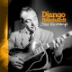 Reinhardt, Django First Recordings [LP]