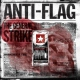 Anti-flag General Strike [LP]