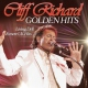 Richard, Cliff Golden Hits