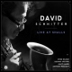 Schnitter Quartet, David Live At Smalls