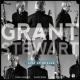 Stewart, Grant -quartet- Live At Smalls