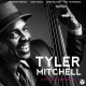 Mitchell, Tyler -quintet- Live At Smalls