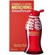 Moschino: Cheap And Chic Chic Petals - toaletn� voda 50ml (�ena)