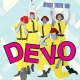Devo Orpheum Theater 17th..