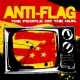 Anti-flag People or the Gun