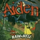 Aiden Rain In Hell -Ep-