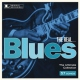 V / a CD Real... Blues Collection