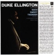 Ellington, Duke Such Sweet Thunder