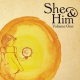 She & Him Volume One