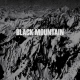 Black Mountain Black Mountain -Reissue- [LP]
