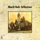 Black Oak Arkansas Black Oak Arkansas [LP]