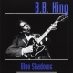 King, B.b. Blue Shadows -12 Tr.-
