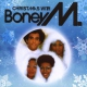 Boney M. Christmas With Boney M