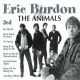 Burdon, Eric & Animals Eric Burdon & Animals