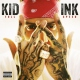 Kid Ink Full Speed