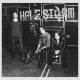 Halestorm Into The Wild Life (explicit Deluxe Cd)