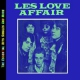 Love Affair Les Love Affair
