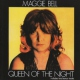 Bell, Maggie Queen of the Night + 2