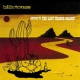 Bluetones Return To.. -Expanded-