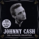 Cash, Johnny Ultimate Collection -Ltd-