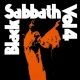 Black Sabbath Vinyl Vol. 4