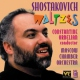 Shostakovich, D. An Introduction To... Sy Waltzes