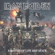 Iron Maiden A Matter Of Life And Death (cd+dvd) Ltd