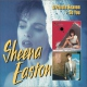 Easton, Sheena A Private Heaven/Do You