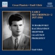 Gilels, Emil Gilels Edition Vol.2