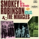 Robinson, Smokey & The Mi Hi, We´re the Miracles..