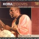 Kouyate, N´faly Kora Grooves From West..