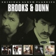 Brooks & Dunn Original Album Classics2