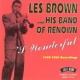 Brown, Les & His Band Of ´S Wonderful