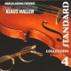 Hallen, Klaus -tanzorches Standard Collection 4